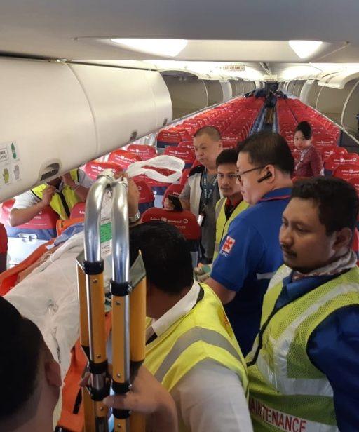 Air-Ambulance_5