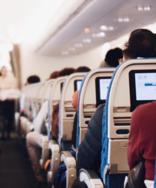 Ticket-Pesawat_2