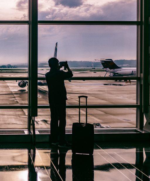 Ticket-Pesawat_4